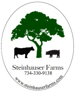cropped-Farm-Logo.jpg